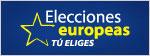 elecciones_2009[1]